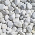 White Landscaping Rocks For Sale : Decorative White Rocks For with Awesome and also Beautiful white landscaping rocks pertaining to Current Home
