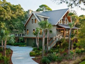 Charleston-SC-Landscape-Design-Beach-Housev2