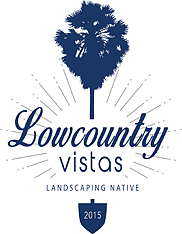 Lowcountry Vistas Charleston Landscape Design
